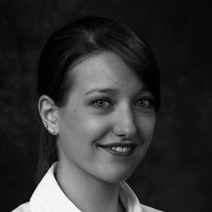 Lisanne Schäfer
